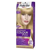 Palette Hair Color Kit Extra Blonde No.9-0