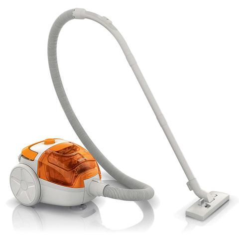 Philips-Vacuum-Cleaner-FC8085