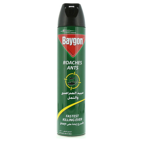 Baygon-Roaches-&-Ants-Killer-600ml