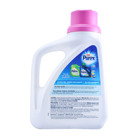 Purex-Dirt-Lift-Action-Baby-Detergent-1.47L