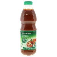 Carrefour Tomato Juice 1L