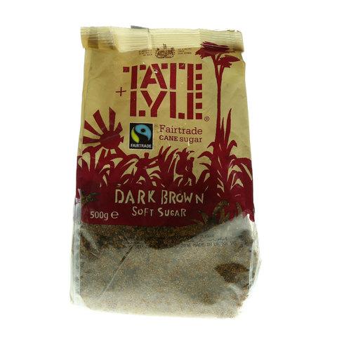 Tate-&-Lyle-Dark-Brown-Soft-Sugar-500g