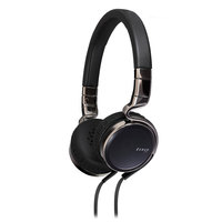 JVC Headphone  HA-SR75S-Black