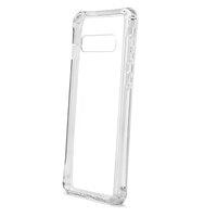 Cellairis Case Samsung S10 Plus Crystal Clear