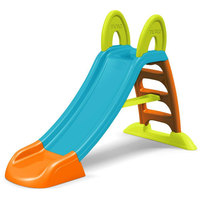 Feber Slide Plus With Water 152Cm