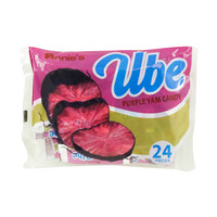 Annie's Ube Purple Yam Candy 145g