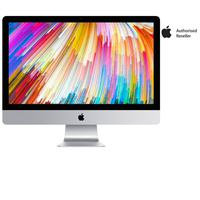 "Apple iMac MNE92 i5 3.4 Ghz, Retina 5K 27.0"""""