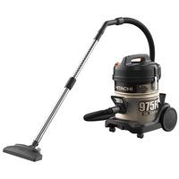 Hitachi Vacuum Cleaner CV975FC24CBSGB