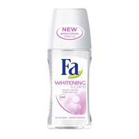 Fa Rollon White Care 50 ml