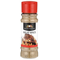 Ina Paarman's Kitchen Meat Spice 200ml