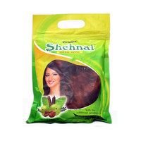 Vasmol Shehnai Herbal Henna 500g