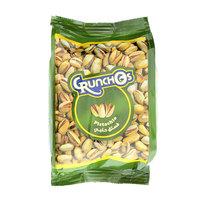 Crunchos Pistachio 150g