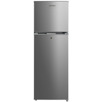Westpoint 300 Liters Fridge WNMN3016ERI
