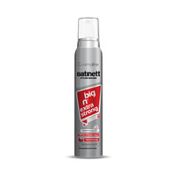 Satinett Spray Xtra Strong 200ML
