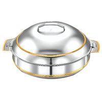 Blackstone Stainless Steel Hotpot Kareem 40Cm