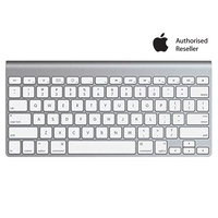 Apple Keyboard Wireless -Arabic