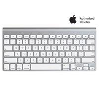 Apple Keyboard Wireless -Arabic