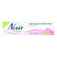Nair Moisturising Hair Removal Cream 110ml