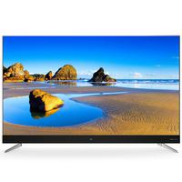 "TCL UHD Smart LED TV 55"" LED55C2000MUS"