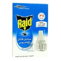 RAID ELECTRIC HOLDER REFILL 37N
