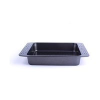 Tefal Easy Grip Gold Oven Dish 24X25CM