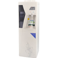 Elekta Water Dispenser EWD-727SC + Al Ain Water Gift Vouchers Worth AED 50