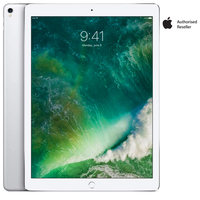 "Apple iPad Pro WiFi 256GB 10.5"" Silver"