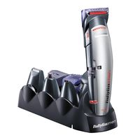 Babyliss Trimmer E837 SDE