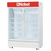Nobel 515 Liters Chiller NSF515HD