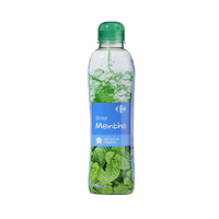 Carrefour Mint Syrup 75CL