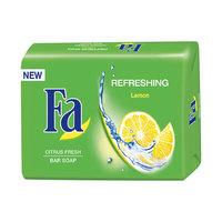 Fa Soap Refreshing 120Gmx6