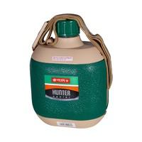 Lion Star Water Bottle Hunter 600 Ml