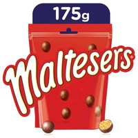 Maltesers® Chocolate Pouch 175 g