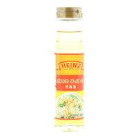 Heinz Blended Sesame Oil 150ml