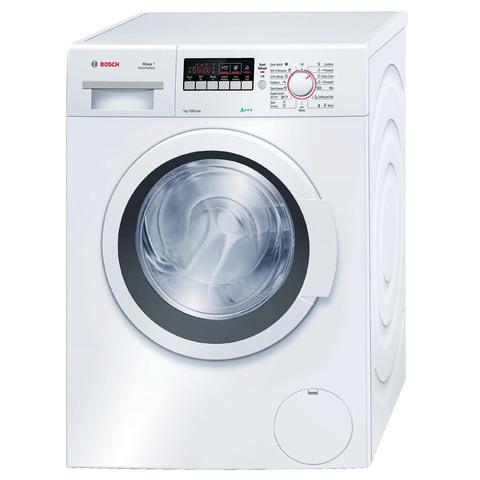 Bosch-7KG-Front-Load-Washing-Machine-WAK20200GC