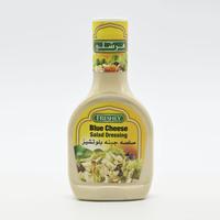 Freshly Blue Cheese Salad Dressing 473 ml