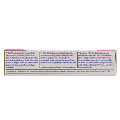 Sunstar-Gum-Kids-Toothpaste-2--6-years-old-50ml-