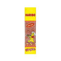 Haribo Spagheti Sour Cola Bag 200GR