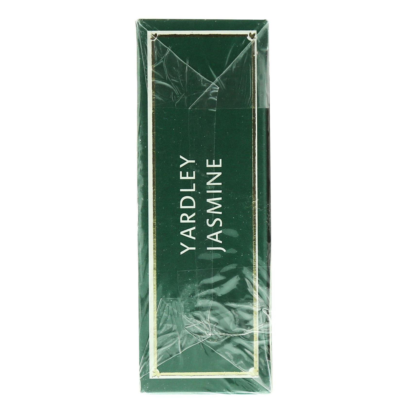 YARDLEY JASMINE SOAP 100GX3