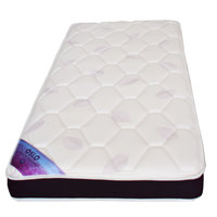 Oslo Mattress 100x200 + Free Installation