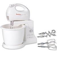 Moulinex Bowl Mixer Hm412127