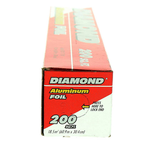 Diamond-Aluminum-Foil-200-Sq.-Ft