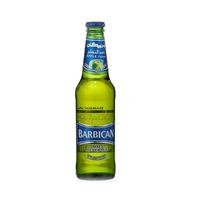 Barbican Malt Beverage Apple 330ML