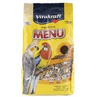 Vita Menu Canary 1kg