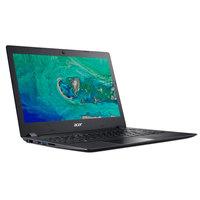 """Acer Notebook A1 Celeron 3350 4GB RAM 64GB Memory 14"""""""