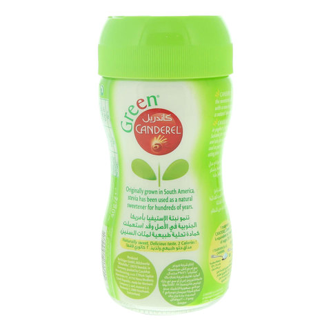 Canderel-Green-Low-Calories-Sugar-Alternative-40g