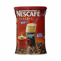 Nescafe Original Decaf 200GR