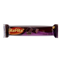 Biterite Dark Mocca Chocolate 35g