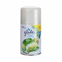 Glade Aut Refil Morning Freshness  175GR
