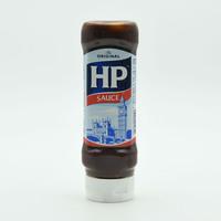 Hp Original Sauce 450 g